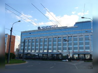 ВТБ кредитует «Ленэнерго»