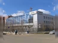 АЛРОСА намерена приватизировать 10,9% акций