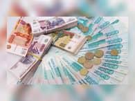 НБКИ фиксирует позитивные настроения кредиторов
