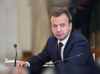 Дворкович поддержал введение налога на финансовый результат
