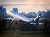 «Аэрофлот» снова предъявил претензии к «Трансаэро»