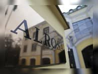 АЛРОСА начала разработку нового крупнейшего месторождения