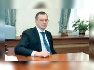 Прибыль российских банков за первые пять месяц превысила прогнозы