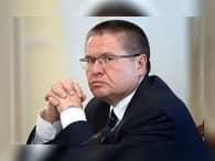 Улюкаев останется главой наблюдательного совета ВТБ