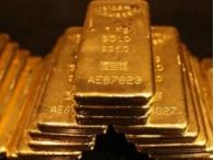 Россия и Казахстан нарастили долю золота в резервах