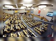 Депутаты приняли закон, ограничивающий деятельность коллекторов