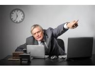Как уволиться без отработки?
