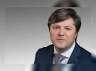 В России может быть создан Речной фонд