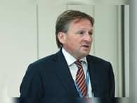 Поправки к закону «О торговле» будут проверять на экономические риски