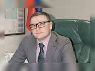 Правительство РФ готово пересмотреть повышение экспортных пошлин на мазут