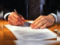 Увеличены штрафные санкции для страховых компаний