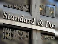 S&P дало положительный прогноз по российскому рынку недвижимости