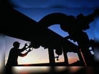 «Газпром» и ФАС договорились об увеличении объемов торговли