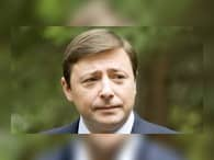 В РФ займутся строительством собственных судов