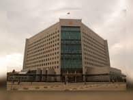 Арбитражный суд Москвы вынес решение по Международному промышленному банку