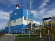 Татарстанской компании поступило прибыльное предложение