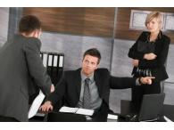 Как уволить нерадивого работника?
