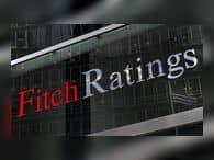 Вступило в силу третье повышение отчислений в ФОР для банков