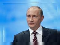 В Баку состоится встреча трех лидеров государств