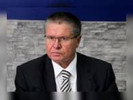 Улюкаев подтвердил, что приватизация «Роснефти» может затянуться