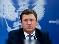 Министр энергетики поддержал министра экономразвития