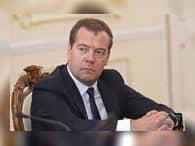 Премьер-министр отметил развитие железнодорожной отрасли в РФ