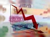 Рубль на пороге больших испытаний