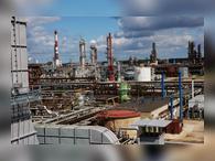 Заводы в Польше не получают российскую нефть из-за поставок с Ближнего Востока