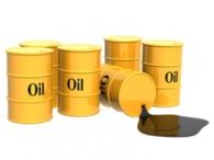 Цена нефти марки Brent превысила 115 долларов из-за напряженной ситуации на Ближнем Востоке