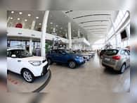 В августе 20 брендов повысили стоимость автомобилей в России