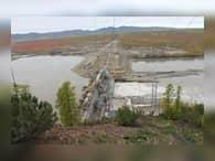 В Магаданской области ожидается значительный рост добычи золота
