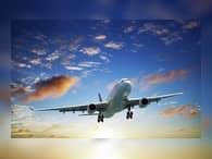 В России заинтересовались развитием гражданской авиации Индии