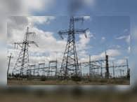 ВЭФ рассмотрит экспорт энергии из России в Японию, Южную Корею и Китай