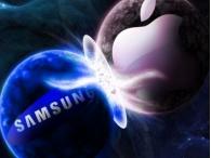 Компания Apple впервые обошла Samsung на американском рынке мобильных телефонов