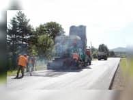 В Приморье на ВЭФ разработали экологический проект - дороги из автопокрышек