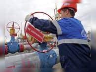 Проявилась новая формула цены на газ для Белоруссии