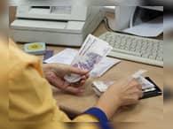 Зарплаты россиян получат статус приоритетных выплат