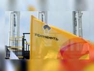 «Роснефть» и General Electric намерены создать судостроительное предприятие