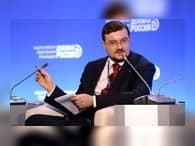 Алексей Репик: японский бизнес будет развивать партнерство с РФ