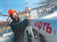 Минэнерго РФ: рынок нефти недополучил $500 млрд за 2,5 года из-за споров в ОПЕК