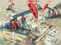 Соглашения России и Саудовской Аравии обеспечат стабильность рынка нефти