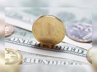 Наступит ли для рубля вторая «черная» осень 2014 года