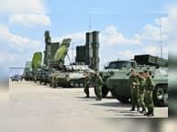 Минфин РФ предлагает за три года сократить военные расходы на 6%