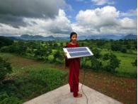 США пожаловались в ВТО на Индию из-за солнечных батарей