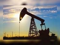 Ценовой исторический минимум стоимости нефти зафиксирован в сентябре