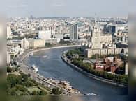 Столица в октябре рассчитается с внешним долгом в 407 миллионов евро