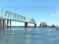 РЖД в 2016 году инвестирует 2 млрд рублей в строительство моста через реку Зея