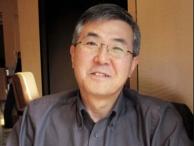 Нереализованный потенциал: известный ученый Кин Ук Пэк написал книгу о российско-китайском сотрудничестве в энергетической отрасли