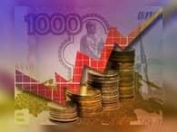 Медведев: Россия сохранила фундамент для макроэкономической стабильности