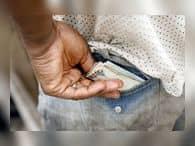 Почему деньги не задерживаются в доме?